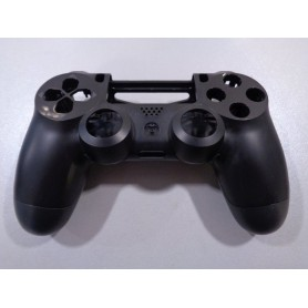 DS4 shell original Sony Black Gen 3 V1