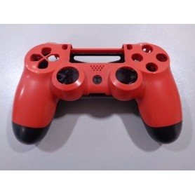 DS4 shell original Sony Red Gen Gen 3 V1