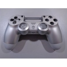 DS4 shell original Sony Silver Gen Gen 3 V1