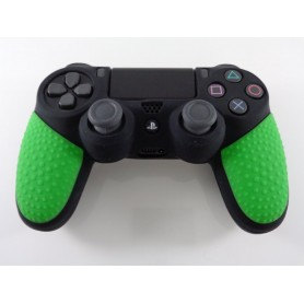 DS4 rubber shell Blue