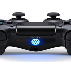 DS4 Lightbar Volkswagen logo