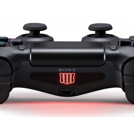 DS4 Lightbar Call of Duty Black Ops 4 logo 2