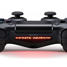 DS4 Lightbar Call of Duty Infinite Warfare