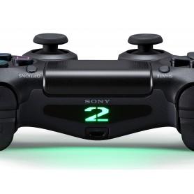 DS4 Lightbar Call of Duty Modern Warfare 2