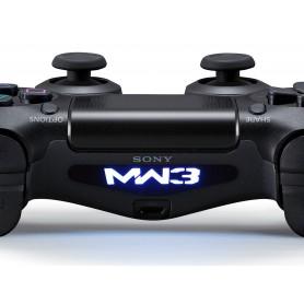 DS4 Lightbar Call of Duty Modern Warfare 3