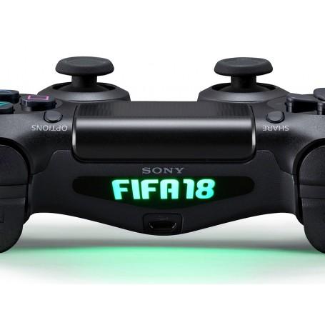 DS4 Lightbar Fifa 18