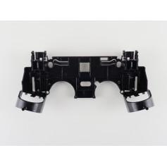DS4 mounting plate Gen 3 V1