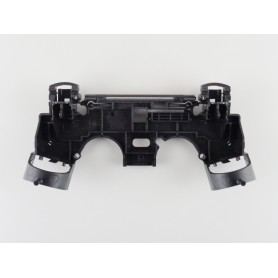 DS4 mounting plate Gen 4 V2
