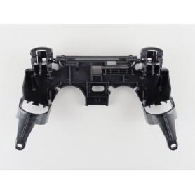 DS4 mounting plate Gen 5 V2