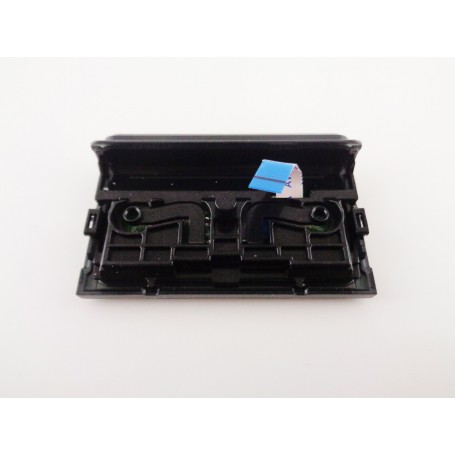 DS4 touchpad JDM-055 Black
