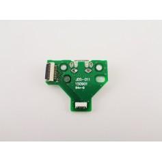 DS4 USB board JDS-011 12 pin Gen 2 V1