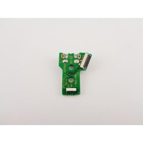 DS4 USB board JDS-055 12 pin Gen 5 V2