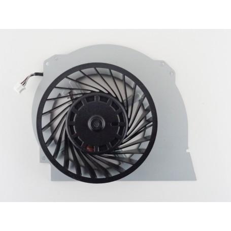 PS4 pro Fan (DELTA model)