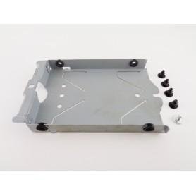 PS4 Phat HDD caddy CUH-1200
