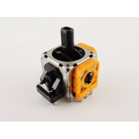 DS4 analog stick module (3th party)