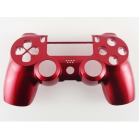 DS4 shell Blood Red Gen 4 V2