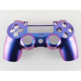 DS4 shell Candy Blue/Purple Gen 4 V2