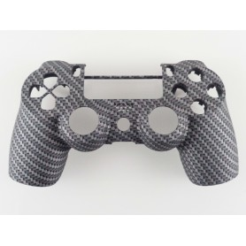 DS4 shell Carbon Gen 4 V2