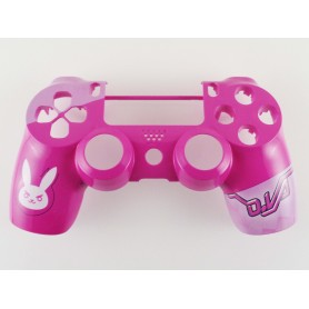DS4 shell Diva Gen 4,5 V2