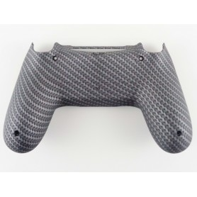 DS4 shell Carbon Gen 4,5 V2