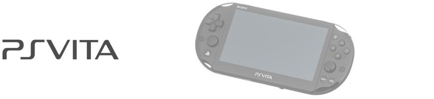 PS Vita slim console