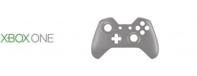 Behuizingen - Xbox One