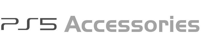 Accessoiries