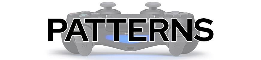 Patroon
